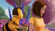 Bee-movie-disneyscreencaps.com-3554