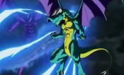 Blizzard Dragon (1)