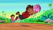 Dora.the.Explorer.S08E15.Dora.and.Diego.in.the.Time.of.Dinosaurs.WEBRip.x264.AAC.mp4 000602301