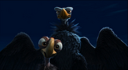 IA2 Condors