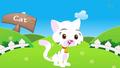 Kids TV Cat
