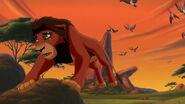 Lion-king2-disneyscreencaps.com-6977