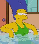 Margehottub