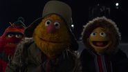 Muppets most wanted 15