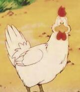 Ox-tales-s01e006-chicken