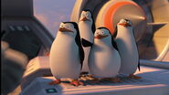 Penguins-disneyscreencaps.com-2694