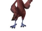 Reggie (Free Birds)