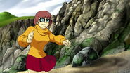 Scooby-lochness-disneyscreencaps.com-1078