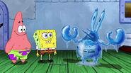 Spongebob-movie-disneyscreencaps.com-3105
