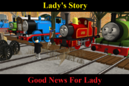 The parts are ready by newthomasfan89-dba7gsm