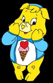 Treat Heart Pig trinamousesadventures.png