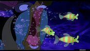 00061 Hubie Fishing Screenshot 250 180 56 - The Pebble and the Penguin