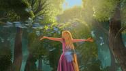 4k-tangled-animationscreencaps.com-5134