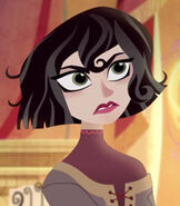 Cassandra-tangled-before-ever-after-4.21