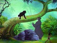 Jungle-cubs-volume02-baloo-mowgli-and-bagheera02