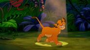 Lion-king-disneyscreencaps.com-5401