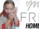 Maddie Fretz Home Video