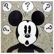 MickeyOohOoh