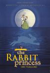 The Rabbit Princess (My Version) Parody Poster