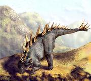 Tuojiangosaurus web.jpg