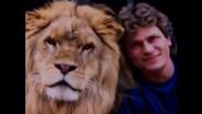 UTAUC Lion 2