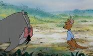 Winnie-the-pooh-disneyscreencaps.com-2677
