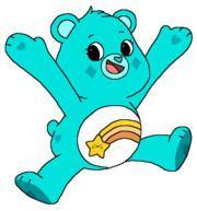 Wish Bear trinamousesadventures.png