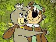 Yogi-and-cindy-two-lovers 51517db4ad22b-p