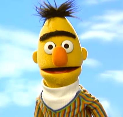 Muppet Story (LegalizeAnythingMuppets Style)