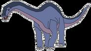 Diplodocidae 1877 01 lbt