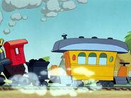 Dumbo-disneyscreencaps.com-476