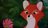 Fox-and-the-hound-disneyscreencaps.com-7493