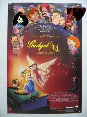 Gadgetlina Poster.jpg