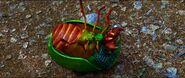 Good-dinosaur-disneyscreencaps.com-3682