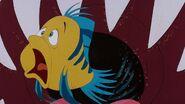 Little-mermaid-1080p-disneyscreencaps.com-832