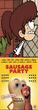 Lynn Loud Hates Sausage Party (2016)