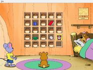 No309647-reader-rabbit-s-kindergarten-windows-screenshot-to-find-little