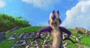 Nut Job 2 Nutty By Nature Screenshot 0958