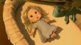 Rapunzel-rapunzel-fitzherbert-28623499-500-281