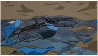 Scooby Doo on Zombie Island (1998) screenshot