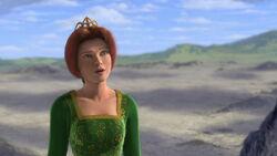 Shrek-disneyscreencaps.com-4818.jpg