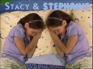 Stacy&stephanie