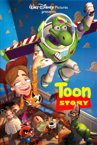 Toy story ver1 xlg1.jpg
