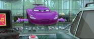 Cars2-disneyscreencaps.com-9896