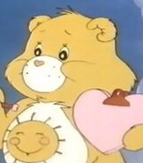 Funshine-bear-care-bears-13.4