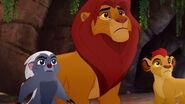 Lion-guard-return-roar-disneyscreencaps.com-1258