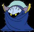Meta Knight rosemaryhills