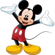 Mickey Mouse (PNG).png