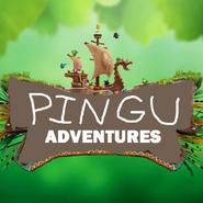 Pingu Adventures