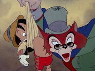 Pinocchio-disneyscreencaps.com-6366
